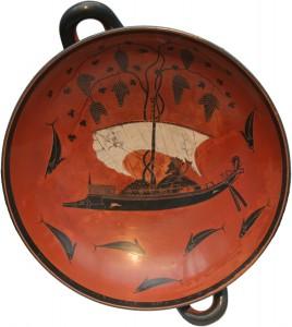 Exekias_Dionysos_Staatliche_Antikensammlungen_2044