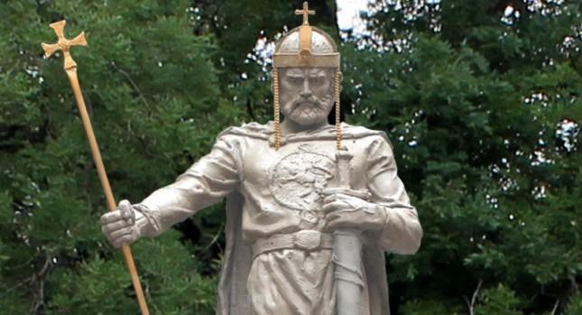 Samuil5-b-645x349 Всемирното Православие - Редове на студента