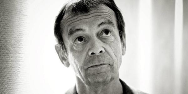 """Писателят Пиер Льометр, носител на """"Гонкур"""" за """"Ще се видим там горе"""". - Красота в трагедията на безскрупулността"""