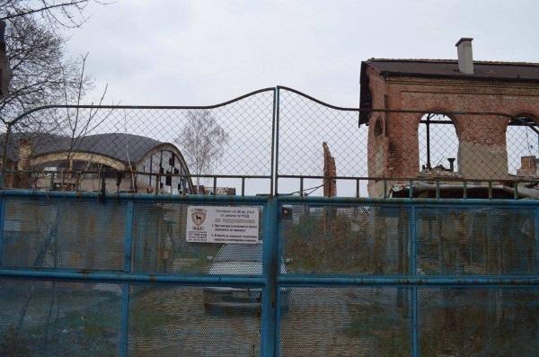 Z_Fabrika10-a