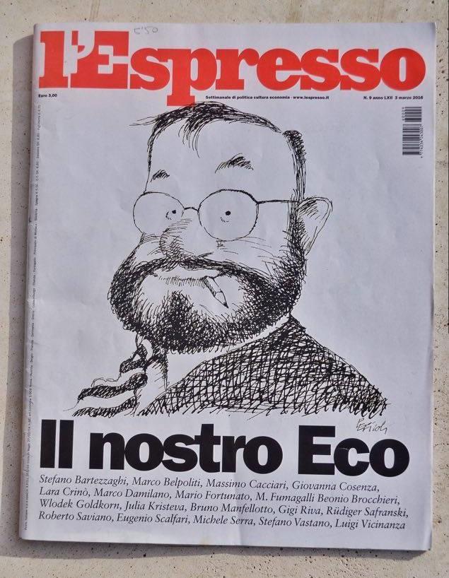 eco6-a