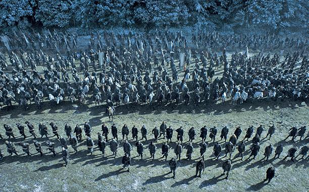 Thrones-0001