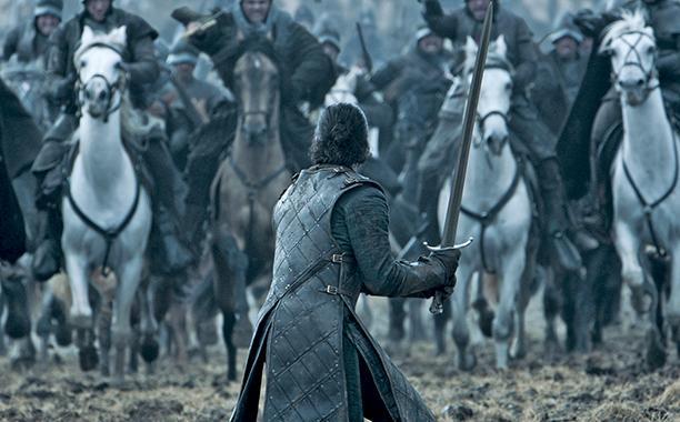 Thrones-0002