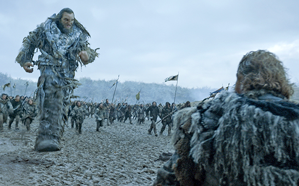Thrones-0003