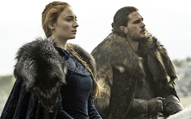 Thrones-0005