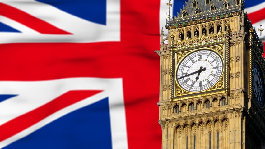 """На англичаните им допада да смятат, че нямат много общо с Европа, защото са по-цивилизовани от нея. Това е вечната илюзия за собствения, """"особен път"""", от която не една велика нация страда. - Никой не е остров"""