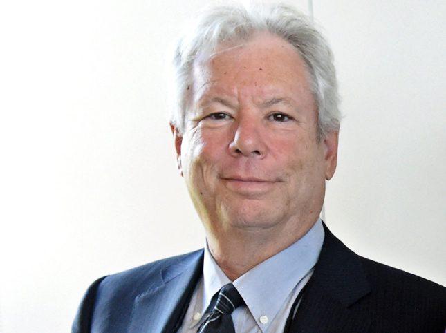 Емпиричните открития на Талер и теоретичните му изследвания са допринесли за създаването на ново и бързо разширяващо се поле на поведенческата икономика. Снимка: ЕПА/БГНЕС - Нобел за изграждането на мост между психология и икономика