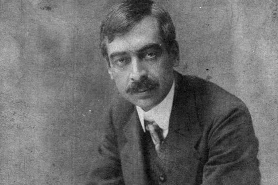 Пейо Яворов (1878 - 1914) - Ще вземем и ний своя дял от щастие на земята