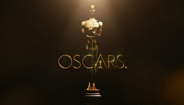 """90-ата церемония по раздаването на наградите """"Оскар"""" ще бъде в """"Долби тиътър"""", Лос Анджелис. - Оскар 2018: #MeToo, #Time'sUp и доброто кино"""