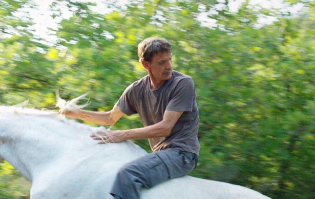 """""""Уестърн"""" е немски филм със сериозно българско участие, сниман в Родопите.  - """"Врагове"""" и приятели на българското кино"""