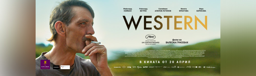 Western