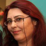 Диана ЮСКОЛОВА