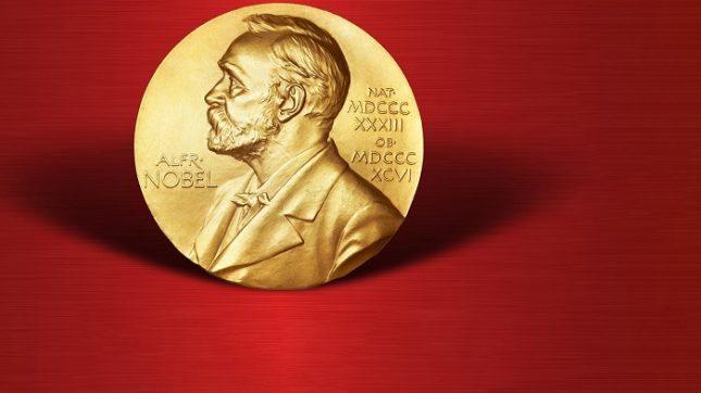 През 2018-а Нобеловата награда за литература няма да бъде връчена. - Нова Академия в Швеция дава награда вместо Нобела за литература
