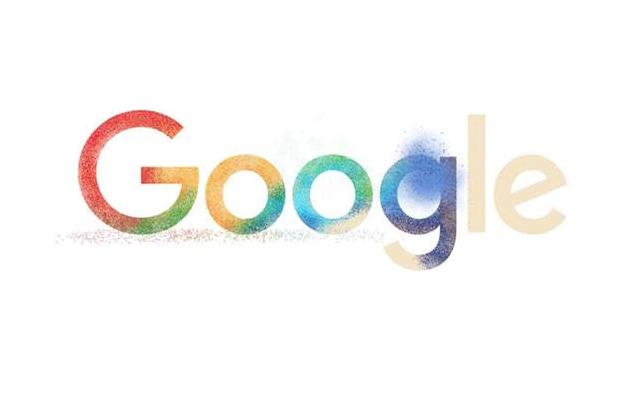 Гугъл е един от технологичните гиганти, които ще пострадат най-много, ако директивата на ЕС се превърне в закон. - Такса линк или край на този интернет, който познаваме?