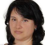 Юлиана КАРААТАНАСОВА