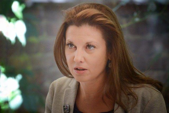 Резултат с изображение за Miroluba Benatova
